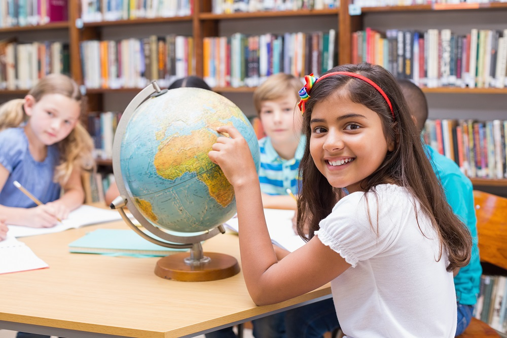 WHAT TO CONSIDER WHEN LOOKING FOR A BOARDING SCHOOL