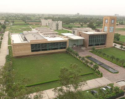 best schools in gurgaon with fee structure