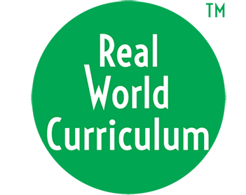 Top International Schools in Gurgaon